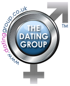 dating group